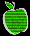 Binary Apple